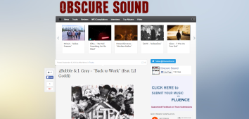 3bubble-and-j-gray-obscure-sound-full-size