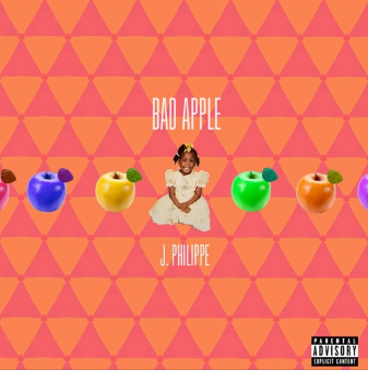 bad apple j philppe