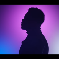 New Music Video: Down - XamVolo