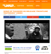sonz-of-thunder-uk-the-linkup-article