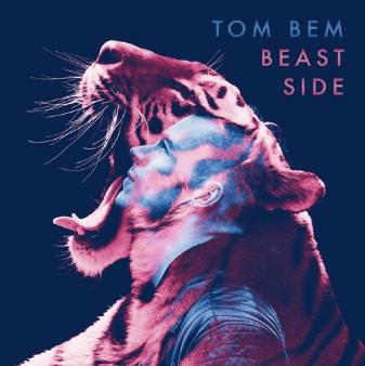 Tom Bem Beast Side