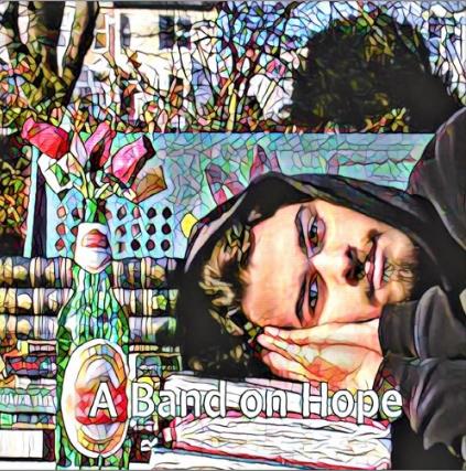 a-band-on-hope