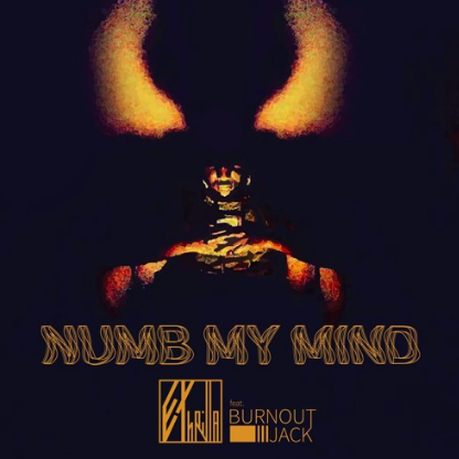 e-thrilla-numb-my-mind