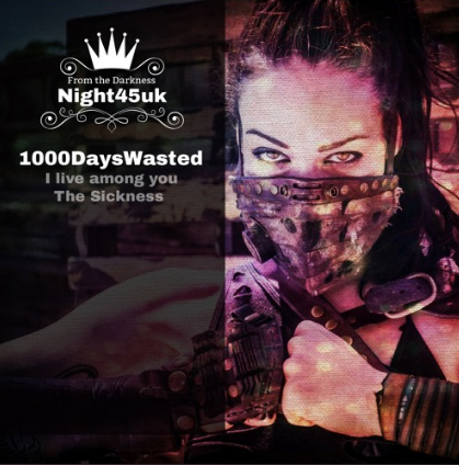 1000dayswasted-i-live-among-you
