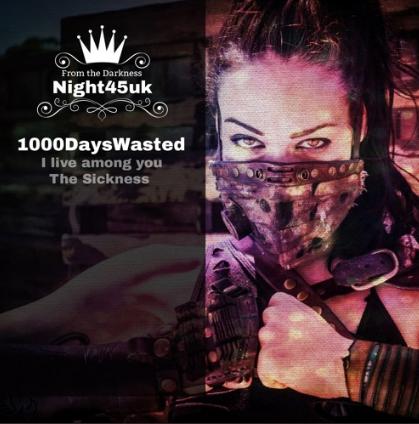 1000dayswasted-i-live-among-you