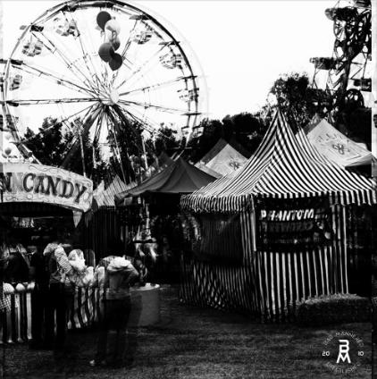 dizzt-rambunctious-carnival