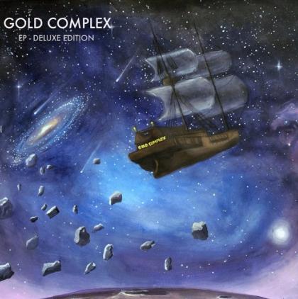 gold-complex