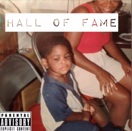 hall-of-fame-fameos