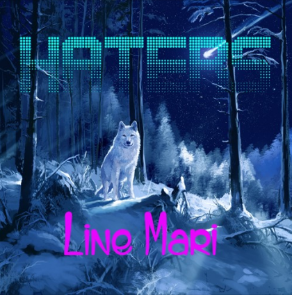 haters-line-mari