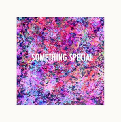 lowes-something-special