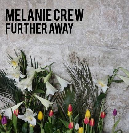 melanie-crew