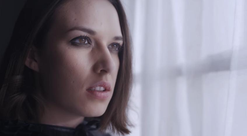 pixelate-music-video-clip