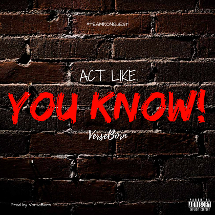 act-like-you-know
