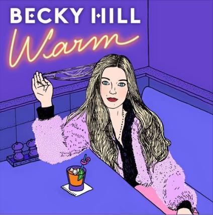 becky-hill-warm