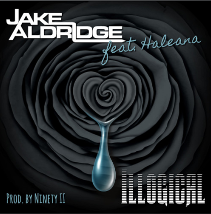 jake-aldridge-illogical