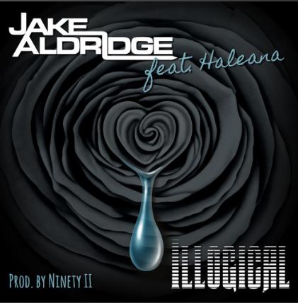 jake-aldridge-illogical
