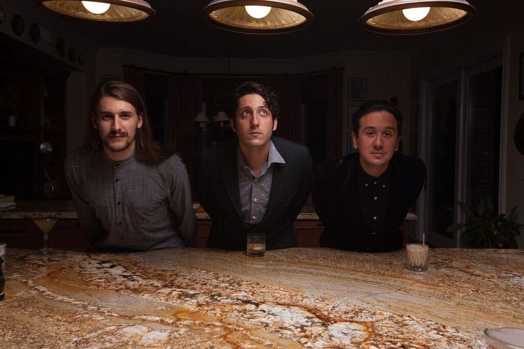 king-washington-the-band