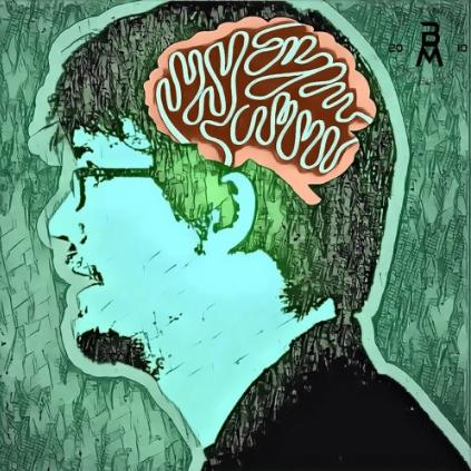 dizzy-rambanctious-mind-reader
