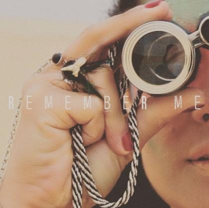 remember-me-oparu