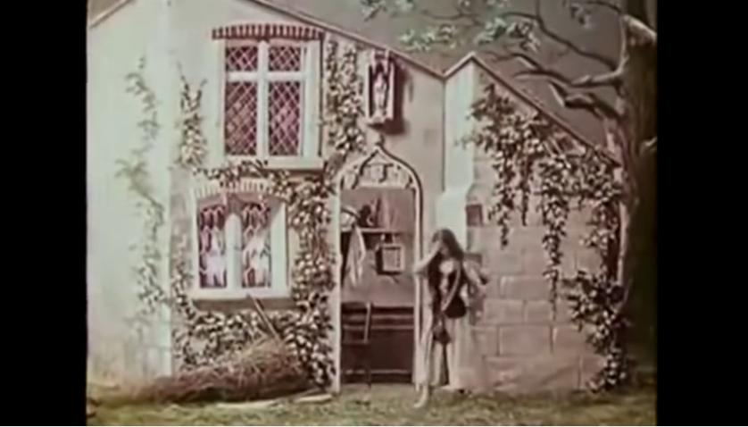 stepski-and-hutch-video-clip