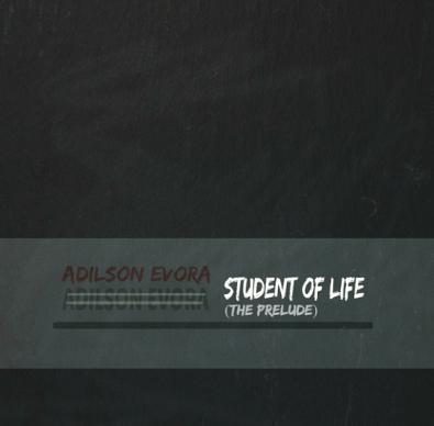 adilson-evora-student-of-life