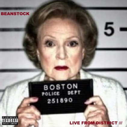 beanstock-livefrom-district