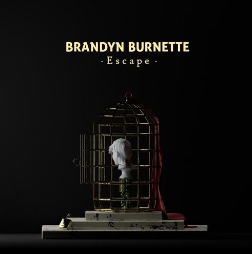 brandyn-burnette