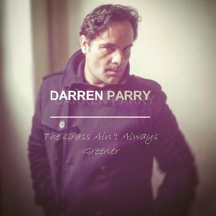 darren-parry