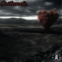 New Track: Outlands - Dizzy Rambunctious