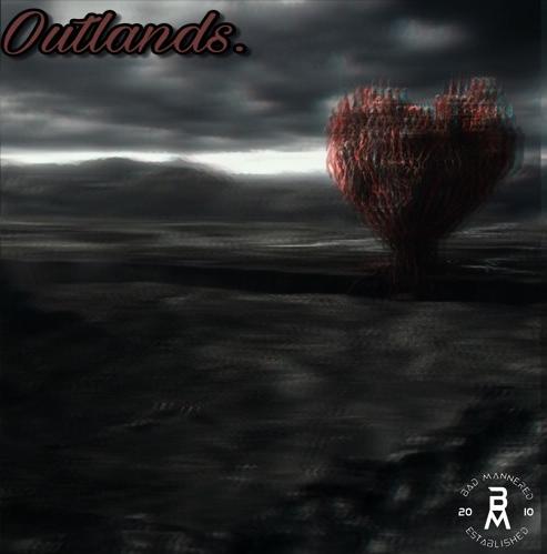 dizzy-rambunctious-outlands