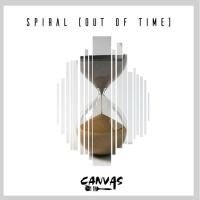 Song of the Day: Spiral (Out of Time) - DJ Canvas