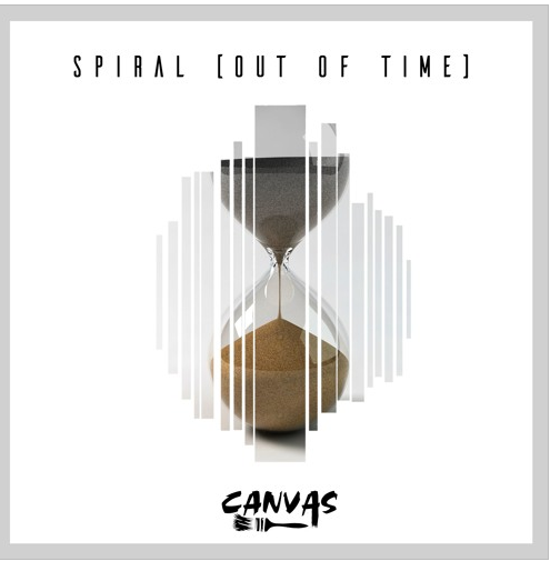dj-canvas-spiral-out-of-time