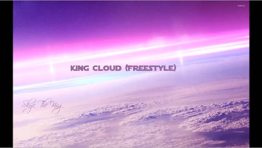 king-cloud