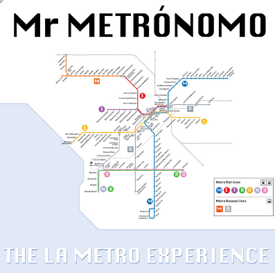 mr-metronomo