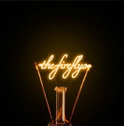 sever-the-fireflys