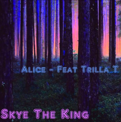 skype-the-king-alice