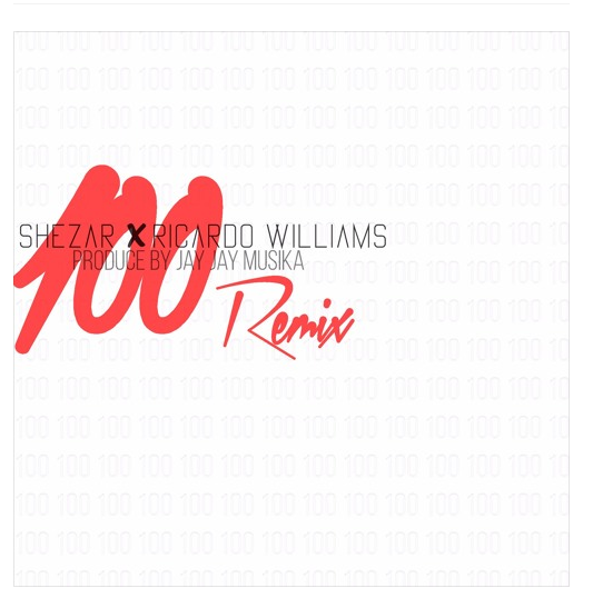 100-per-cent-ricardo-williams