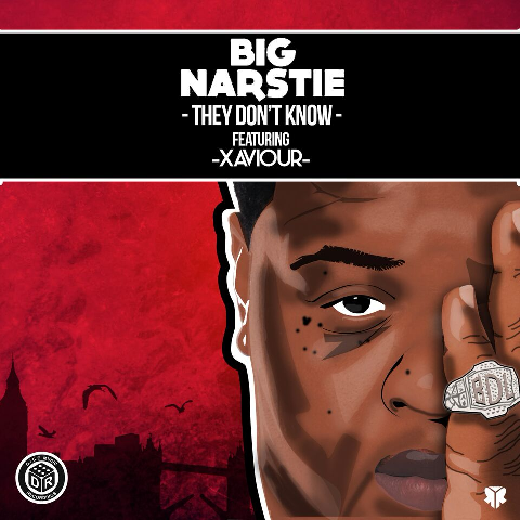 big-narstie-they-dont-know