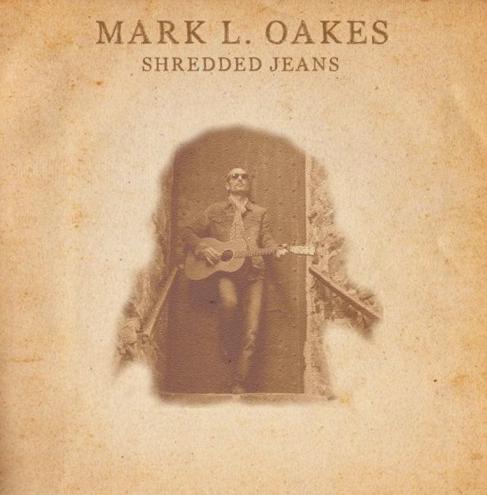 mark-l-okes