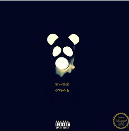 nick-blackos-07946-ep-cover