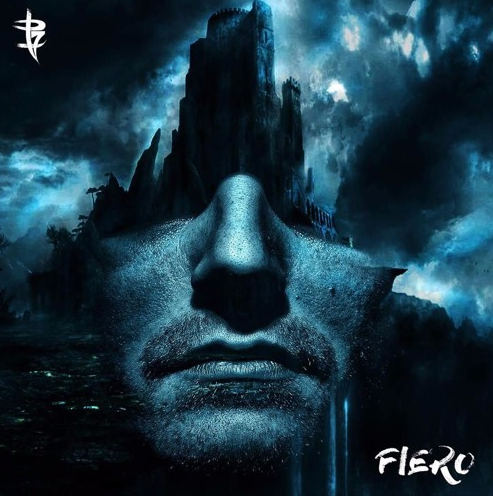 population-7-fiero-album-cover