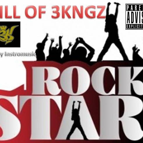 rock-stars-chill