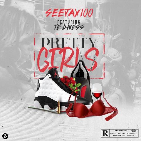 seejay100-pretty-girls