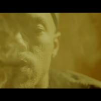 New Music Video: Destiny - Nino Wes