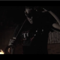 New Music Video: Smack 'em All - J. Kas (ft. Cryptic Wisdom)