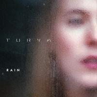 New Track: Rain - Turya
