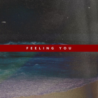 New Track: Feeling You - Island Apollo