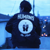 Song of the Day: The Feels - Humans