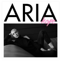 New Track: Hope - Aria