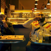 New Track: Every Country - JayKae (ft. Murkage Dave)